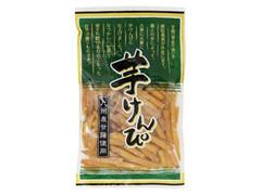 村田製菓 芋けんぴ 九州産甘藷使用 袋180g