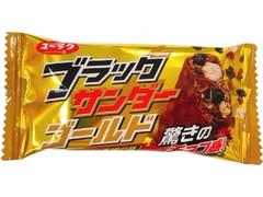 有楽製菓 ブラックサンダー ゴールド 袋1個
