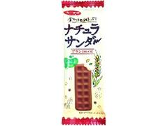 有楽製菓 ナチュラサンダー ブラン 袋1本