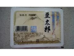 ヤシマ食品 豆太郎 パック300g
