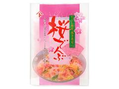 ヤマト食品 桜でんぶ 袋30g