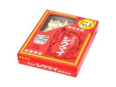 楽陽食品 横浜名物 チルドシウマイ 箱12個