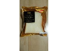 リョーユーパン ホテル食パンマイスター 袋2枚