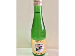 日本盛 惣花 瓶300ml
