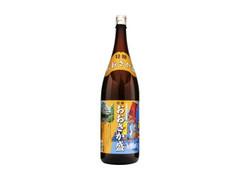 日本盛 特醸 おおさか盛 瓶1.8L