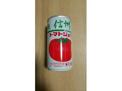 長野興農 信州トマトジュース 缶190g