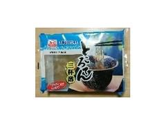 中川食品 ところてん 三杯酢 袋270g