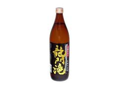 アサヒ 龍門滝 本格芋焼酎 瓶900ml