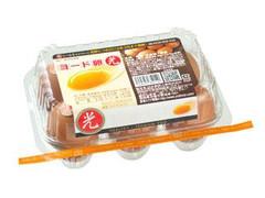 日本農産工業 光