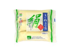 タイシ 味わい 絹 袋250g×3