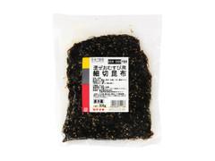 堂本食品 混ぜおむすび用 細切昆布 袋500g
