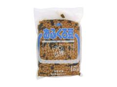 堂本食品 カクイチ おふくろ豆 袋2kg