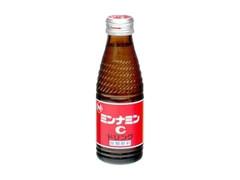 タムラ NIDミンナミンCドリンク 瓶120ml
