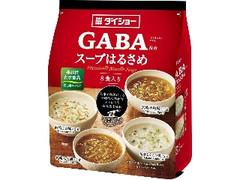 ダイショー GABA配合スープはるさめ