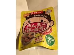 ダイショー 北海道県産さんま使用 さんまの味噌煮