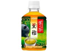 DyDo 葉の茶 薫雅 ペット300ml