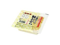 岡田食品 豆腐屋さんの粉おから パック65g