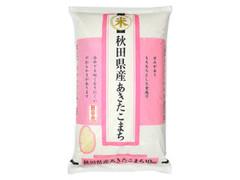 神明 秋田県産あきたこまち 袋10kg