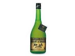 チョーヤ 梅酒 エクセレント 瓶750ml