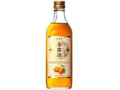 永昌源 杏露酒 瓶500ml
