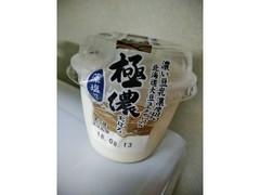アサヒコ 極濃 おぼろ豆腐 カップ140g