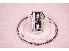アサヒコ 極濃おぼろ 枝豆 カップ140g