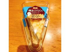 ドンレミー 糖質コントロール ミルクレープ パック1個