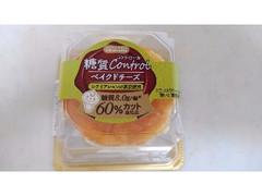 ドンレミー 糖質コントロール ベイクドチーズ 1個