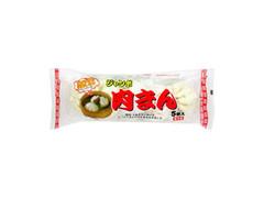 藤高製菓 ジャンボ肉まん