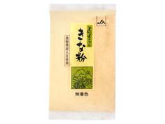 JA雲南 とんばらのきな粉 袋100g