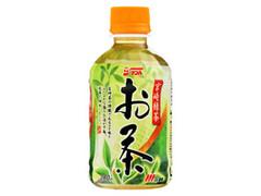 JA宮崎経済連 サンA お茶 ペット280ml