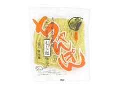 大石製麺 麺工房 ちゃんぽん 袋100g×2