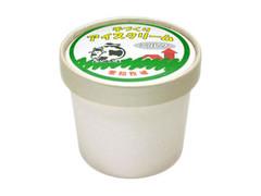 愛知兄弟社 ミルク カップ120ml