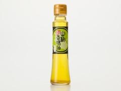 築野 山椒香味油