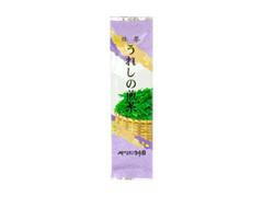 山田朝一 うれしの煎茶 袋100g