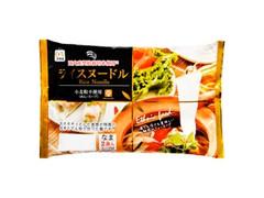 アオキ ライスヌードル 2食入 スープ付 袋304g