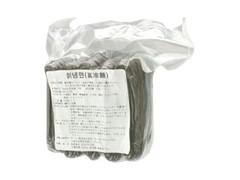 ダイユー食品 韓国麺 葛冷麺