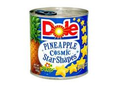 Dole 星型パインアップル 缶432g