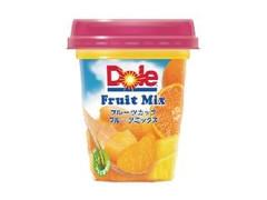 Dole フルーツカップ フルーツミックス 320g