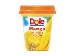 Dole フルーツカップ マンゴー