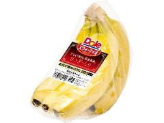 Dole スウィーティオバナナ
