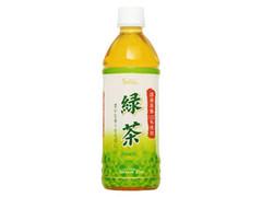 富永貿易 フェリーチェ 緑茶 国産茶葉100%使用 豊かな香りを大切に