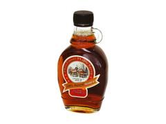 富永貿易 モンファボリメープルシロップ 瓶250g