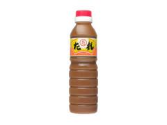 若田醤油店 たれ ペット440g