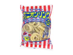 アサヒ食品 ビアバッターオニオンリング 袋1kg