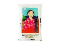 伊丹米穀 福井県産 華越前 袋10kg