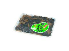 カネハツ とく盛 木くらげメンマ トレー210g