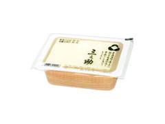 もぎ豆腐 三之助 豆腐 パック300g