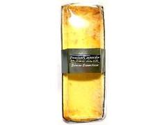 成城石井 6種ナチュラルチーズの濃厚フォルマッジオ 1本