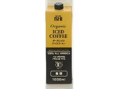 成城石井 ペルー産最高等級アラビカ豆100% オーガニックアイスコーヒー無糖